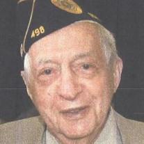 Albert Rasky