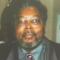 Lomax  Lawrence Jr.