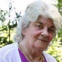 Kathleen J. Baker (Seymour)