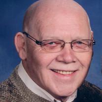 Kenneth Lee Gunneson