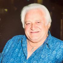 Caetano Buono