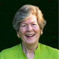 Mary R. Oskin