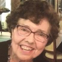 Helen M. Gaynier