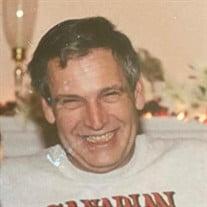 Edwin Davis Peake Jr.