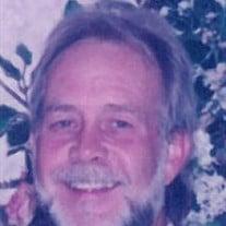 Robert Alvin Douglas