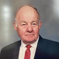 James Gannon, MD