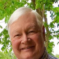 Douglas Duane Moody