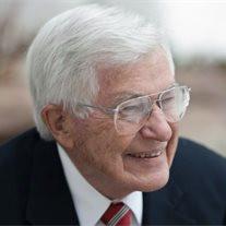 Dr. Wylie Wayne Workman, Sr.