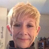 Susan Elaine Eiler