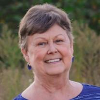Kay Lynne Gray
