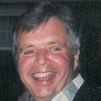 Steve L Eiler