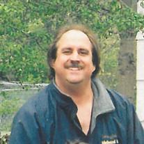 Dale Monroe Kroll, Jr.