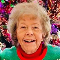 Linda Kay Marple