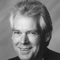 Lilburn Harold Eason