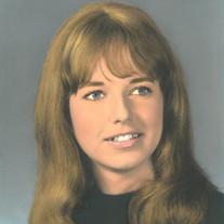 Patsy Ann Payne