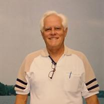 Gary Allen Kunz