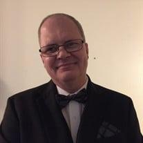 Jim Eugene Dorsett