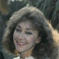 Debra Lee Sullivan