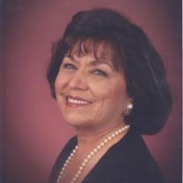 Sally DeLoach