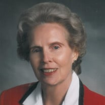 Thelma H Reynolds