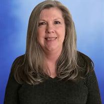 Pamela Diane Tubbs