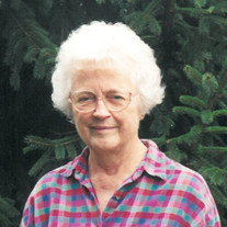 Cleta Illene (Evans)  Allen