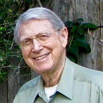 John E McWilliams