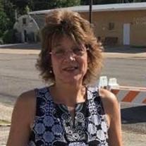 Rhonda Lynn Goldberg
