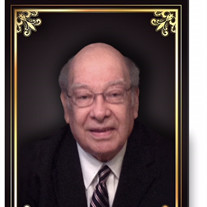 Emilio Jesus Aguilar
