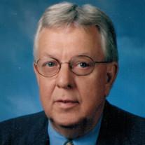 David Lee Oyler
