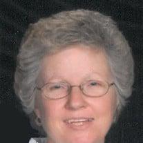 Michelle Ann Timmons