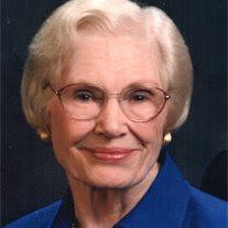 Ellen Claire Holt