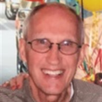 Dr. Jim C Kizziar