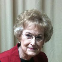 Bonnie Ruth Howard