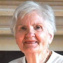 Ruth Carol Nelson