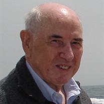 Herbert Louis McCoggins