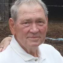 James Everett King, Jr.