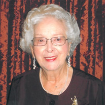 Edith L. Pack