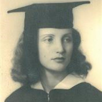 Joanne Bragg