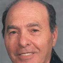 Lawrence Martin Simone