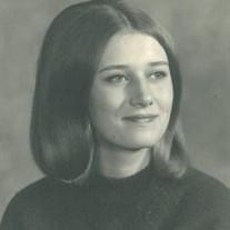 Mary Rozina Hogan