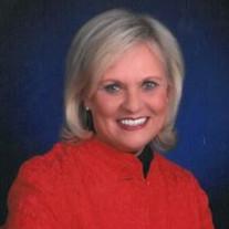 Vicki L. Redman