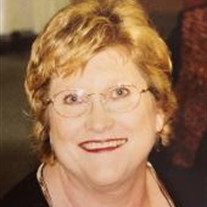 Cheryl Ann Dixon Reysack