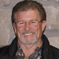 Sherall Dean McCall
