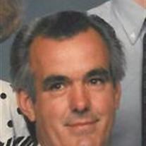 Dewey Eugene Zentner
