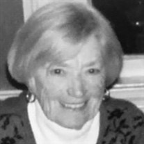 Joan  E. Slipp