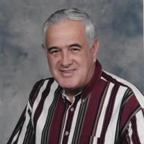 David L. DeAngelis