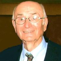 Robert J. Suchy