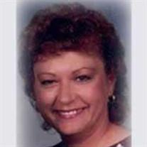 Kathy L. Baity