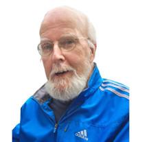 Hugh I. MacGillis